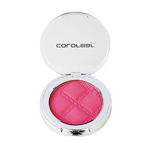 Cheek Illusion Blush by colorbar
