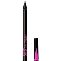 Megaslim Skinny Tip Eyeliner by Wet n Wild Beauty