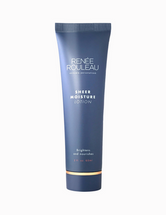 Sheer Moisture Lotion by Renee Rouleau