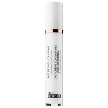 24/7 Retinol Eye Cream by Dr. Brandt