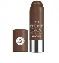 Bronze Balm by Absolute