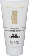 Truffle Therapy Gommage by skin&co