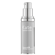 Quench Hydrating Face Serum by kate somerville