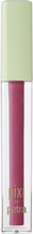 Liplift Max by Pixi by Petra