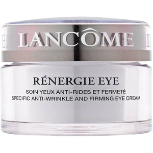 Renergie Eye by Lancôme
