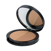 Perfecting Face Duo Bronzer Copacabana by emani