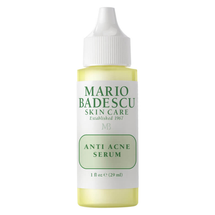 Anti Acne Serum by mario badescu