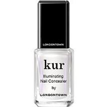 Illuminating Nail Concealer by Londontown