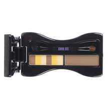 Eyebrow Color Compact by Anna Sui