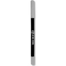King Kohl Eye Liner Pen by w7