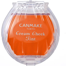 Cream Cheek Tint by canmake