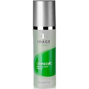 Ormedic Facial Cleanser by Image Skincare