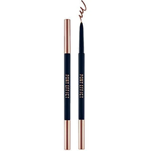 Sharping Brow Definer by Pony Effect