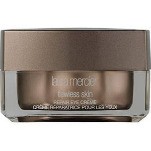 Flawless Skin Repair Eye Creme by Laura Mercier