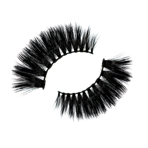 The Girls Lashes - Gigi by Bocaj Beauty