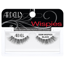 Demi Wispies by ardell