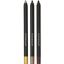 Ibiza Nights Eye Pencil Trio by japonesque