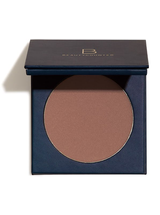Radiant All Over Bronzer by Beautycounter