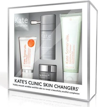 Kate's Clinic Skin Changers by kate somerville