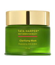 Clarifying Mask by tata harper