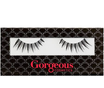 Twiggies Lashes by Gorgeous