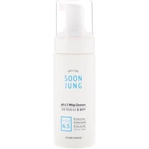 Ph 65 Whip Cleanser by Etude House