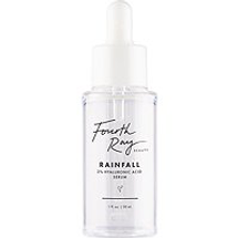 Rainfall Hyaluronic Acid Serum by Fourth Ray Beauty
