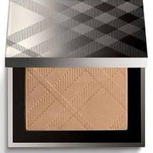 Warm Glow Natural Bronzer by Burberry Beauty