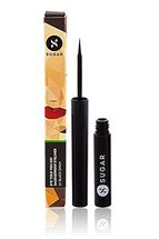 Eye Told You So! Smudgeproof Eyeliner by Sugar Cosmetics