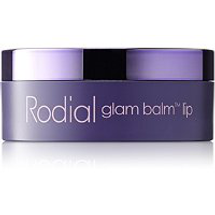 Stemcell Super Food Glam Balm Lip by Rodial