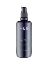 Akwi Purifying Cleanser by Mun