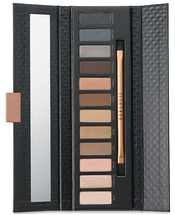 Shadow And Light Eyeshadow Palette by Borghese