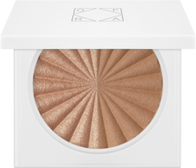Ofra x Samantha March River Bronzer Duo by ofra