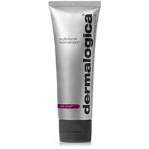 Multivitamin Thermafoliant by Dermalogica