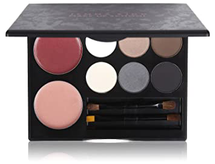 Essential Smoky Eye Kit by jemma kidd
