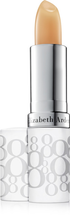 Eight Hour Cream Lip Protectant Stick by Elizabeth Arden