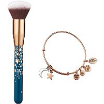 It Cosmetics x ULTA Your Celestial Wonders Alex And Ani Duo by IT Cosmetics