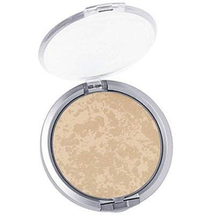 Mineral Wear Talc Free Mineral Face Powder by Physicians Formula