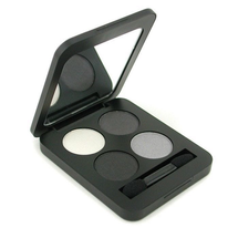 Pressed Mineral Eyeshadow Quad - Starlet by youngblood