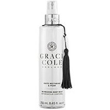 White Nectarine Pear Body Mist by grace cole