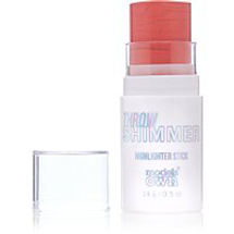 Shimmer Stick by models own