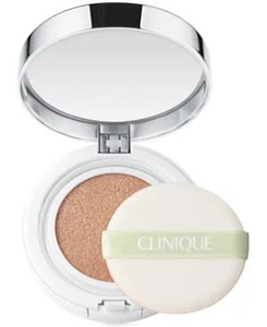 Super City Block BB Cushion Compact by Clinique