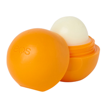Organic Smooth Sphere Lip by eos