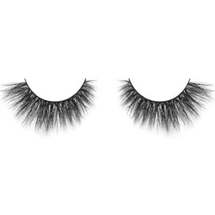 Sydney 3D Mink Lashes by lilly lashes