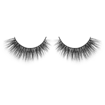 NYC 3D Mink Lashes by lilly lashes