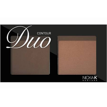 Duo Contour - ND009 by Nicka K