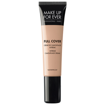 Full Cover Concealer by Make Up For Ever