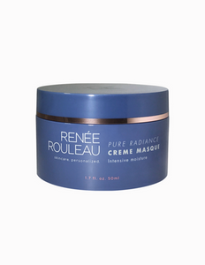 Pure Radiance Creme Masque by Renee Rouleau