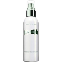 The Brightening Infusion Intense by La Mer