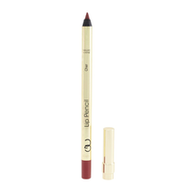 Lip Pencil by Gerard